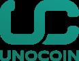 Unocoin Logo Square